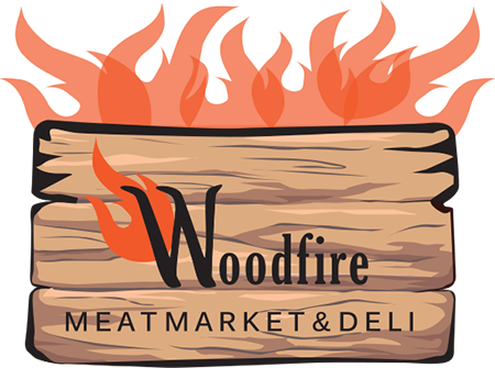 Woodfire Meat Market